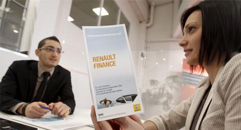 finance-sk.jpg